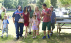 Pictures: Grown Ups 2