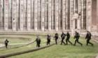 Bilder: Die Tribute von Panem - Mockingjay Teil 2