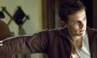 Casey Affleck als Bostoner Serienmörder?