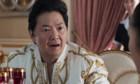 Photos: Crazy Rich Asians