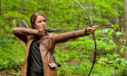 Photos: The Hunger Games