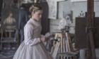 3 Gründe, wieso wir von Shooting-Star Florence Pugh noch viel sehen werden