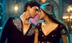 Hollywood will nach Bollywood