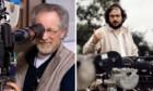 Spielberg übernimmt Kubrick-Projekt