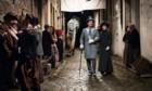 Bilder: Mackie Messer - Brechts Dreigroschenfilm