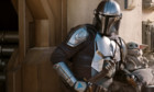 Disney Plus-Kritik «The Mandalorian» Staffel 2: Zwei wie Pech und Schwefel
