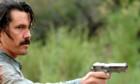 Josh Brolin in «Hail Caesar»