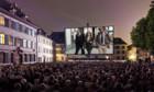 Allianz Cinema