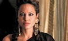 Angelina Jolie will David Fincher für «Cleopatra»