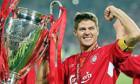 Champions League-Finale 2005 wird verfilmt