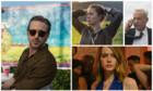 Fehler auf der Liste: Doch keine Oscarnomination für Amy Adams und Tom Hanks