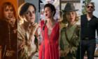 11 Kino-Highlights für den Monat Januar