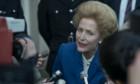Netflix: «The Crown» - L'ère Thatcher et Lady Di investissent magistralement Windsor