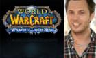 World of Warcraft – der Film!