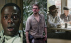 Le guide des sorties romandes: Get Out, The Lost City of Z …