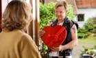 Bilder: Männerherzen... und die ganz ganz große Liebe