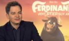 «Ferdinand» - Le réalisateur Carlos Saldanha sur la magie des contes !