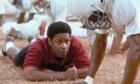 Football als Rassenkitt