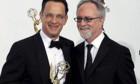 Tom Hanks räumt Emmys ab