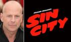 «Sin City 2» ist ein Star-Magnet