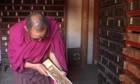 Bilder: Angry Monk