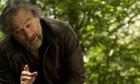 Robert De Niro wird «The Comedian»