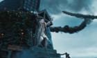 Bilder: Harry Potter und die Heiligtümer des Todes