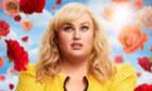 Netflix-Kritik «Isn't It Romantic»: Rebel Wilsons ironische Abrechnung mit Rom-Coms
