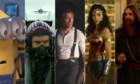Vorfreude ist die schönste Freude: Diese 13 Kino-Highlights erwarten uns nach dem Corona-Lockdown