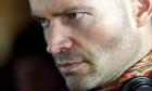 Marc Forster dreht Gerichts-Thriller