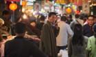 FIFF-Kritik «The Spy Gone North»: «Mission: Impossible» auf südkoreanisch