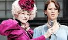 Hunger Games: film à records !