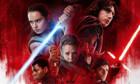 «Star Wars: The Last Jedi»: Ein überraschendes Spektakel