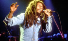 Duell der Bob-Marley-Filme