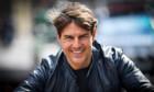 5 Fakten über: Tom Cruise