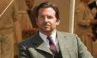 Bradley Cooper als Regisseur?