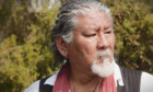 Bilder: Tibetan Warrior