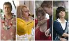 Valentinstag: 15 Filmtipps für Paare, Singles, Familien und Geschiedene