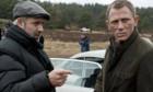 Sam Mendes für neuen «James Bond» bestätigt