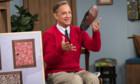 Tom Hanks incarne l'incroyable Fred Rogers dans «Un ami extraordinaire»