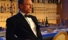 Pictures: Casino Royale
