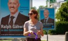 Photos: Votez Gähwiler
