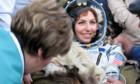 Bilder: Space Tourists
