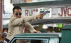 Bilder: The Bourne Legacy