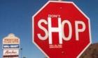 Dokfilm über Wal-Mart sorgt für Furore