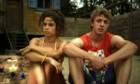 """Lionel Baier sur """"Prénom: Mathieu"""", le cinéma d'horreur et La Revanche de Freddy - «Ondes de choc»"""