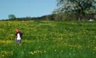 Bilder: Ursula - Leben in Anderswo