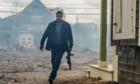 Denzel Washington: Das sind seine 7 besten Rollen