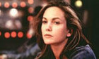 Diane Lane verlangt 3.5 Millionen Dollar für ungedrehten Film