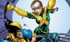 Keine Ferien für die X-Men